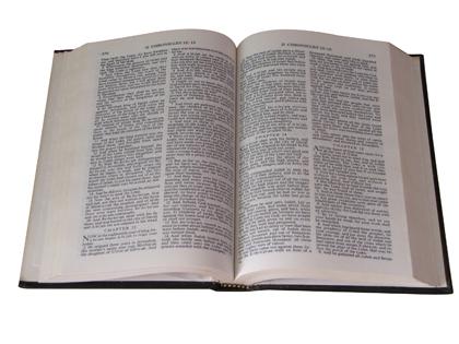 bible2_small.jpg