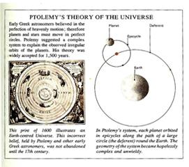 copy-of-ptolemy.jpg