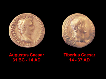 edited-coins.jpg