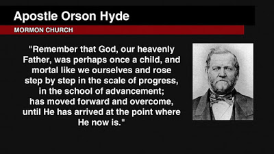 apostle-orson-hyde