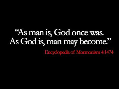 mormonism-4-1474