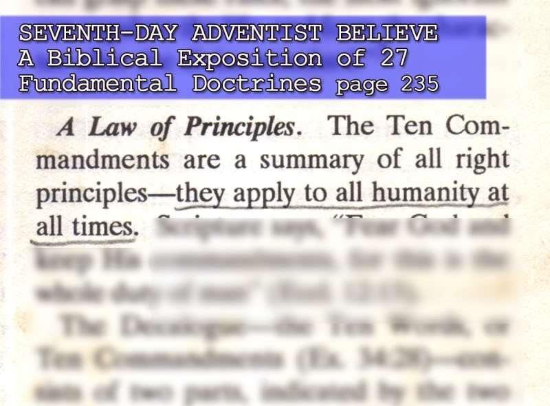 a-law-of-principles