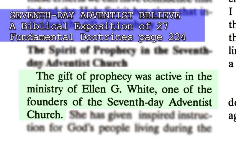 gift-of-prophecy