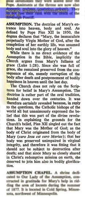 mary-body-and-soul1