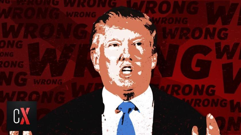 Donald Trump and the Filipinos